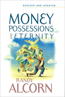 Money_Possessions_and_Eternity__66088.1409258556